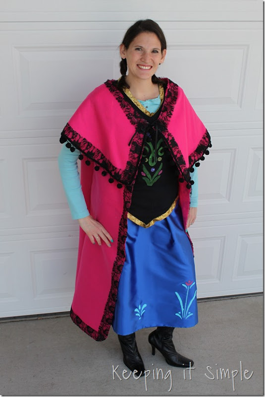 DIY-Anna-Frozen-Adult-Costume-For-Under-$20 (73)
