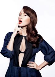 Kelly Fu China Actor