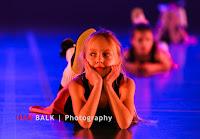 Han Balk Voorster Dansdag 2016-4490-2.jpg