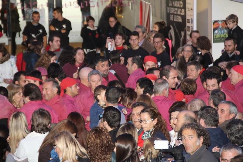 Pilars per la Marató 14-12-14 - IMG_7334.JPG