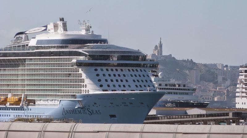 Infos - les Ports, et Infrastuctures maritimes P1090899