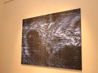 12. Bartusz egyik legkülönlegesebb festménye.JPG