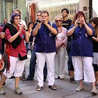 Diada de Sant Miquel 2-10-11 - 20111002_266_Lleida_Festa_Major.jpg