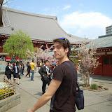 2014 Japan - Dag 11 - jordi-DSC_0928.JPG