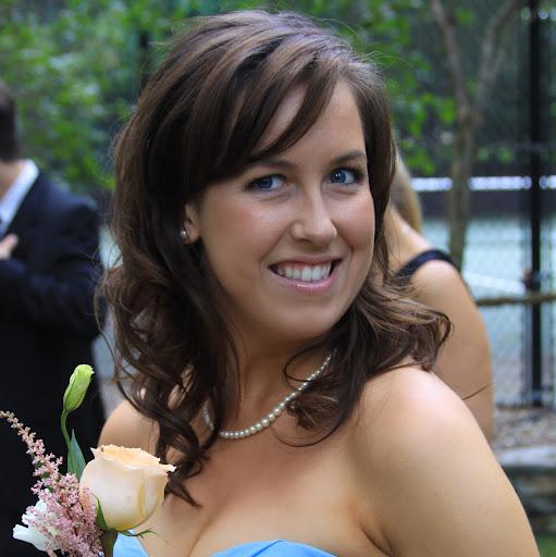 Caitlin Nichols