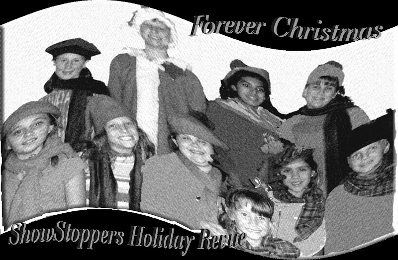 2001Santas Frosty Follies  - B%2526%2Bwtest2.jpg