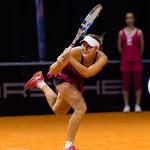 Evgeniya Rodina - Porsche Tennis Grand Prix -DSC_3291.jpg