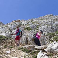 Wanderung auf die Pisahütte 26.06.17-9029.jpg