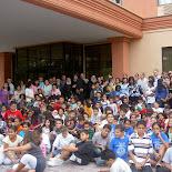 2010 Kids Convention