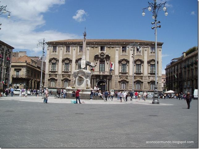 P5039424-Catania