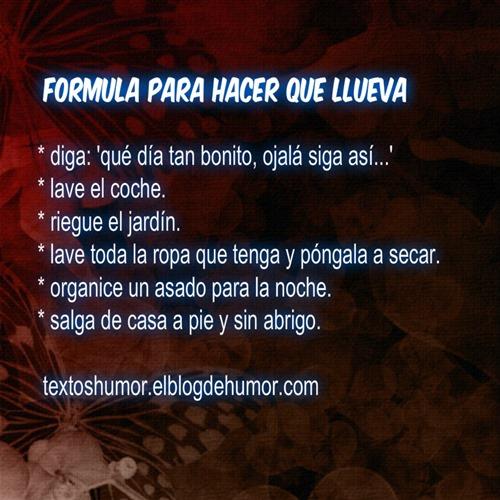 FORMULAS HUMOR (3)