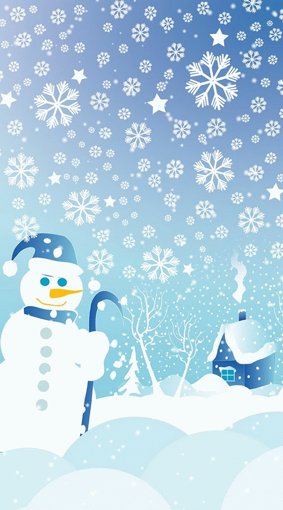 arteport_home_cook_petr_bima_00060-SNOW