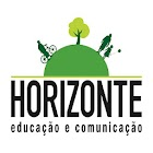 Horizonte icon