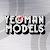 Yeoman Models (2 Parts)