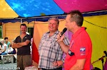 Sportfest_2014_(41_von_93).jpg