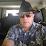 Jaime Maldonado's profile photo