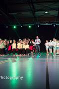 Han Balk Agios Dance-in 2014-0876.jpg
