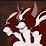 STrRedWolf's profile photo