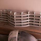 1946-47 Cadillac - 1946%2BCadillac%2Bbusiness%2Bcoupe%2Barmy-18.jpg
