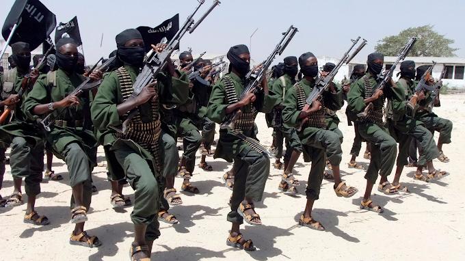 ISIS, Al-Qaeda Planning To Penetrate Southern Nigeria - US Warns