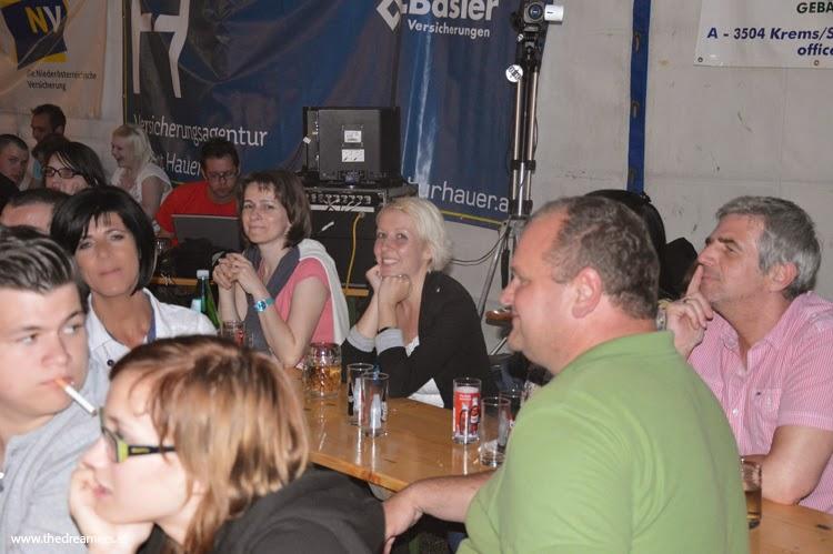 Sportfest Haitzendorf 2013_ (47)