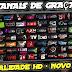 BAIXAR Novo APP de Canais de TV CELULAR ou TV Box com Todos os CANAIS liberados • 2020