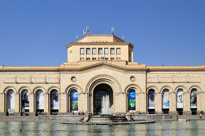 Erevan11.jpg
