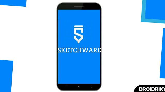 Aplikasi sketchware