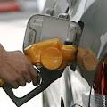 Aumentan precios de casi todos los combustibles