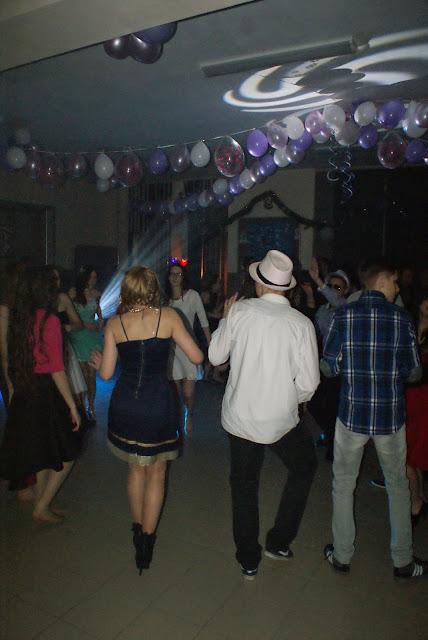Bal gimnazjalny 2015 - DSC00075.JPG