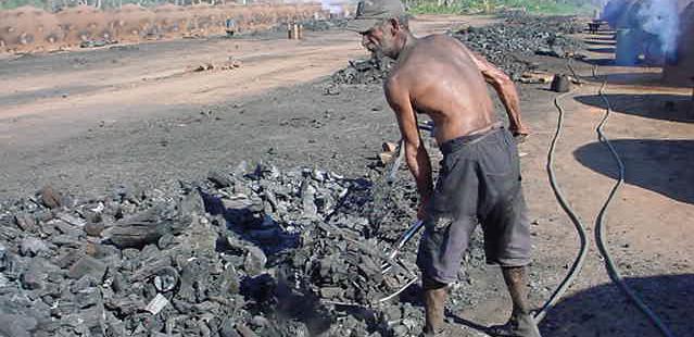 trabalho-Escravo-639x310