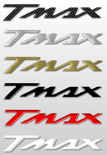 adesivi t max