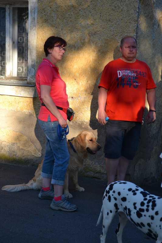 7. Juni 2016: On Tour in Neustadt a.d. Waldnaab - DSC_0520.JPG