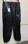 east-side-re-rides-cargo-pants-leather-rerides_6456.jpg