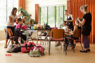 Han Balk Agios Theater Making of 2012-20120630-002.jpg
