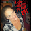 Trina Sisk's profile photo
