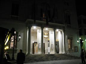Teatro La Fenice - The Phoenix