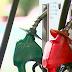 Economia  Um dia após anúncio da Petrobras de reajuste da gasolina, aumento já é repassado ao consumidor em MT