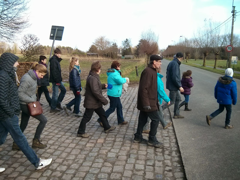 Vrieswandeling 2014-02-02%2B14.15.41.jpg