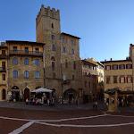 Arezzo 068.JPG