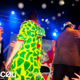 2016-03-12-Entrega-premis-carnaval-pioc-moscou-127.jpg