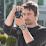 Evren DARMAN's profile photo