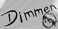Dimmen