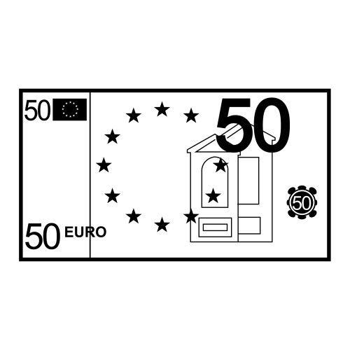[euros+imprimir+blogcolorear+com++%2824%29%5B2%5D]