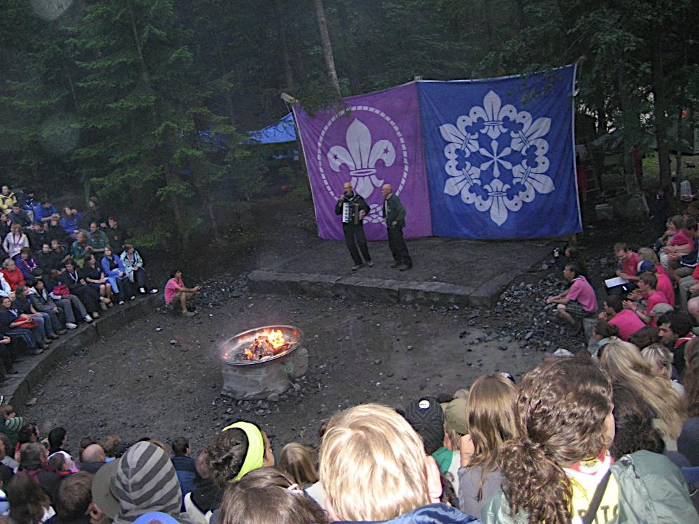 Campaments a Suïssa (Kandersteg) 2009 - IMG_3466.JPG