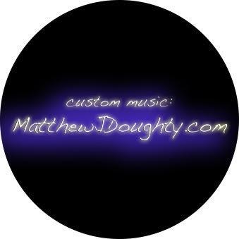 Matthew Doughty