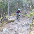 Trail & Technik jagdhof.bike (134).JPG