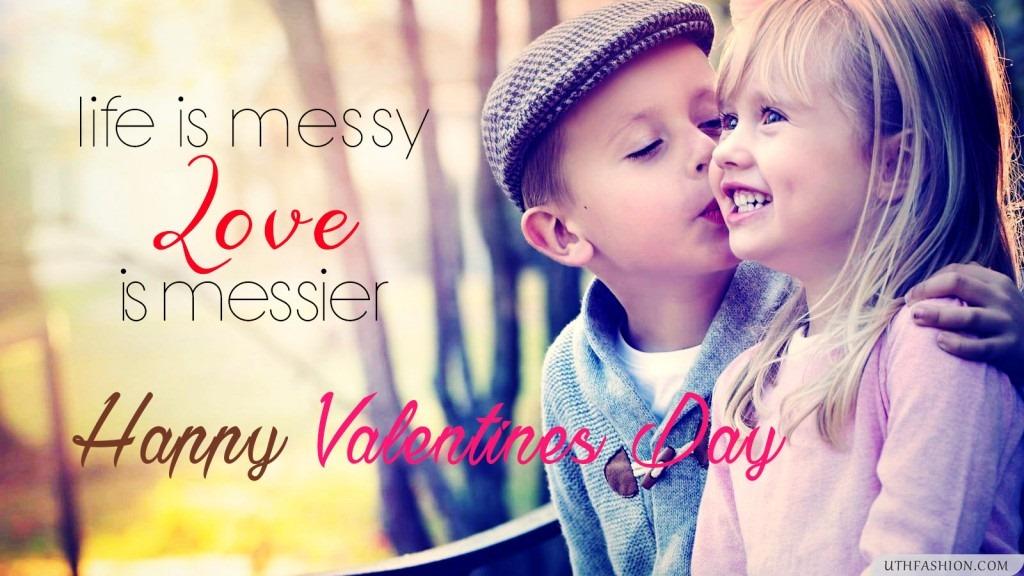 [Happy+Valentines+Day+2019+Poems%5B5%5D]
