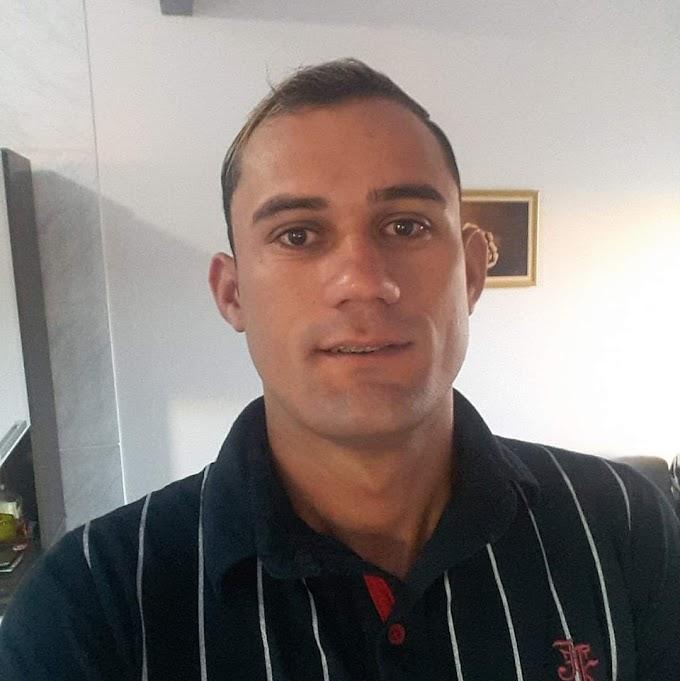 Homem morre eletrocutado em Afogados da Ingazeira