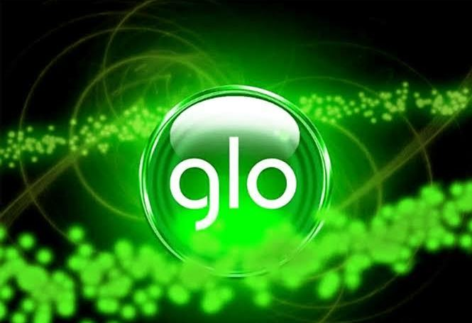 Glo free browsing unlimited